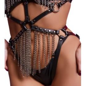 Ünlü Porno Yıldızı Ty Fox Kalın Gerçekçi Penisi